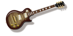 gitara elektryczna do nauki
