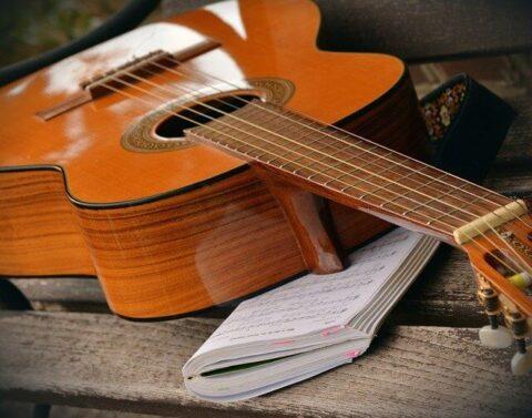 ile kosztuje gitara do nauki